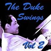 The Duke Swings Vol 2 Songs