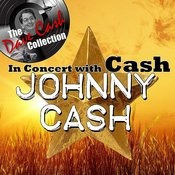 In Concert With Cash - [The Dave Cash Collection] Songs