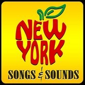 New York Songs & Sounds Songs
