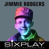 Six Play: Jimmie Rodgers - EP (Remastered) Songs