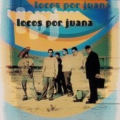 Locos Por Juana Songs