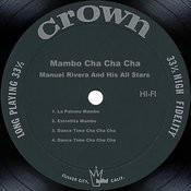 La Golondrina Mambo Song