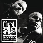 Rotko Feat. Spekti & Tasis Songs