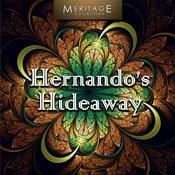 Meritage World: Hernando's Hideaway Songs