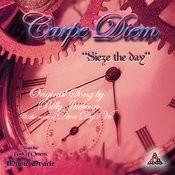 Carpe Diem Songs