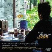 The Music Of George Edwards Songs