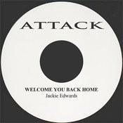 Welcome You Back Home Songs