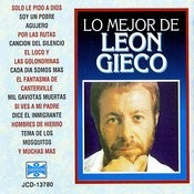 Lo Mejor De Leon Gieco Songs
