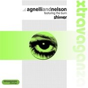 Shiver Songs