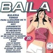 Baila Songs