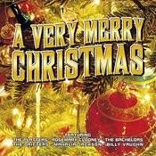 A Very Merry Chhristmas Volume 2 Songs