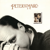 Peter LeMarc Songs