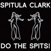 Do The Spits Songs