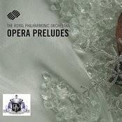Giuseppe Verdi Songs