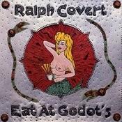 Eat At Godot's Songs