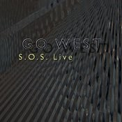 S.O.S. In Live Songs
