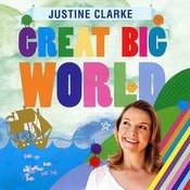 Great Big World Songs