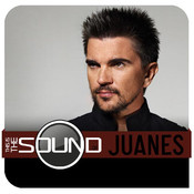 This Is The Sound Of...Juanes Songs