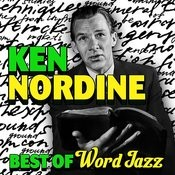 Best Of Word Jazz Songs