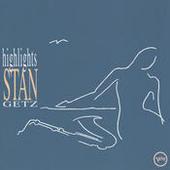 La Ballade De Stan Songs