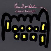 Dance Tonight Songs