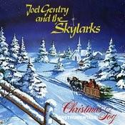 Christmas Joy Instrumentals Songs