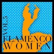 Flamenco Women Vol.5 Songs