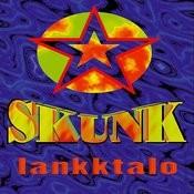 Lankktalo Songs