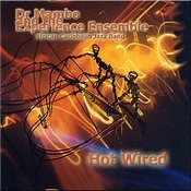 Hot Wired Songs