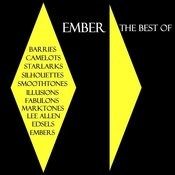 Ember - The Best Of Songs