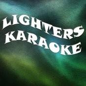 Lighters (Karaoke) Songs