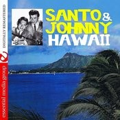 Hawaii (Remastered) Songs