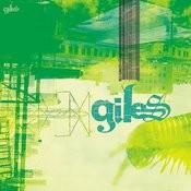 Giles Songs