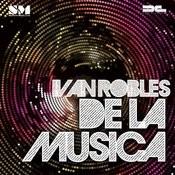 De La Musica Songs