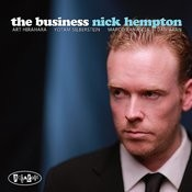 The Business Songs