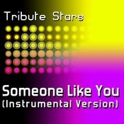 Adele - Someone Like You (Instrumental Version) Songs