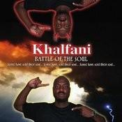 Battle Of The Soul Songs