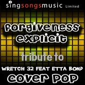 Forgiveness (Tribute) [Cover Tribute Version Explicit] Songs