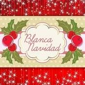 Blanca Navidad - Single Songs