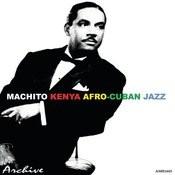 Kenya - Afro Cuban Jazz Songs