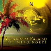 Del Mero Norte Songs