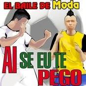 La Lambada (Brazilian Dance Music) Song