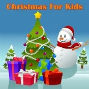 Christmas For Kids Songs
