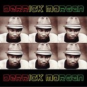 Derrick Morgan Songs