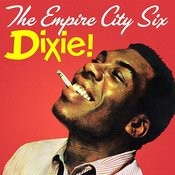 Dixie! Songs