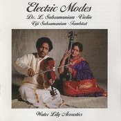 Electric Modes Songs