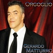 Orgoglio (Remix) Song