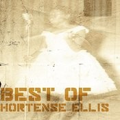 Best Of Hortence Ellis Songs