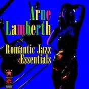 Romantic Jazz Essentials Songs
