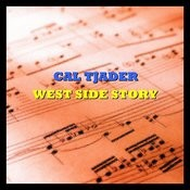 West Side Story Songs